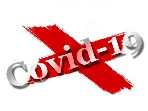 covid-19, coronavirus, sars-cov-2-4908691.jpg